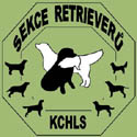 logo_sekce_retriver